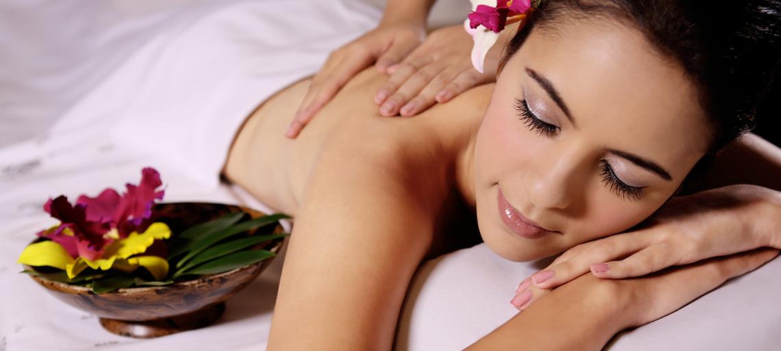Best Chinese Massage Near Me